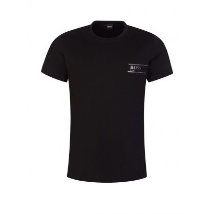 Black RN24 T-Shirt