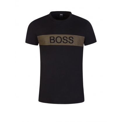 Black RN Special T-Shirt