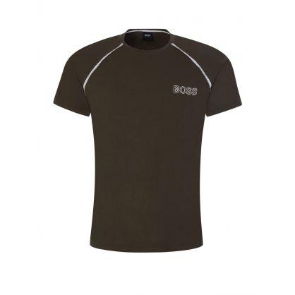 Green Trend Bodywear T-Shirt