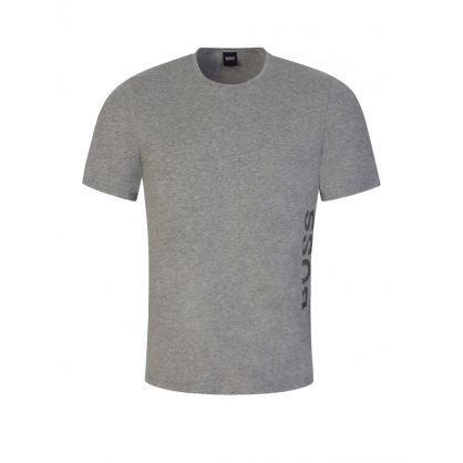 Grey Bodywear Identity T-Shirt