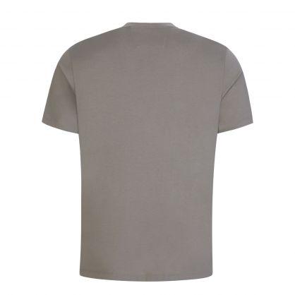 Grey Label Logo T-Shirt
