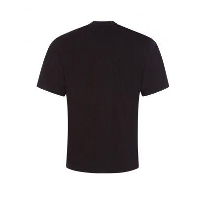 Black Alias T-Shirt