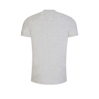 Grey Underwear Collection T-Shirt