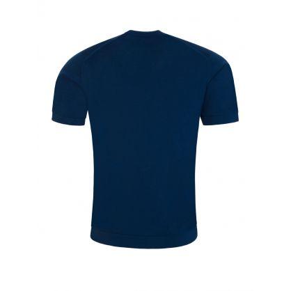 Indigo Lorca T-Shirt