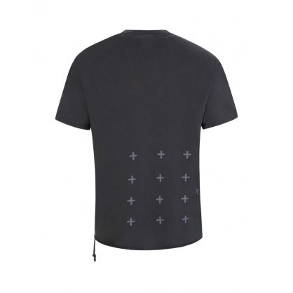 Black Insurgent Biggie T-Shirt