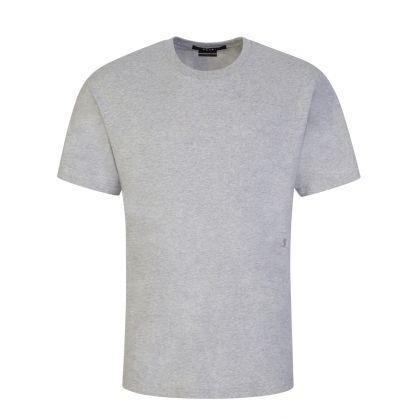 Grey 1999 Biggie T-Shirt