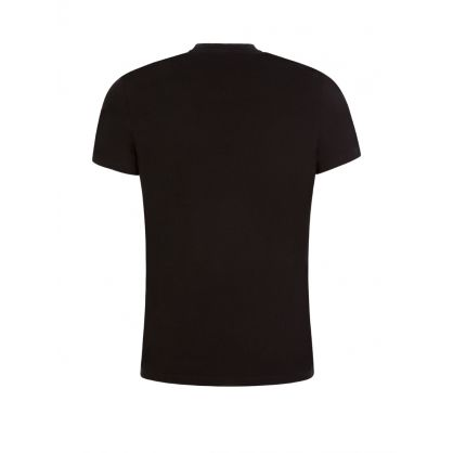 Black Sully T-Shirt