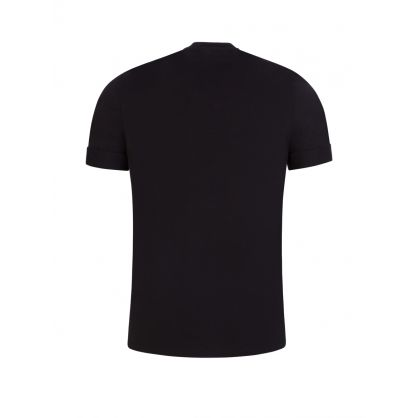 Black Thunder T-Shirt