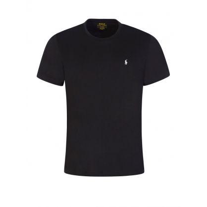 Black Sleep T-Shirt