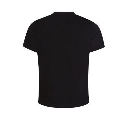 Black RL Lounge T-Shirt