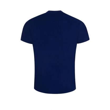 Polo Sport Royal Blue T-Shirt