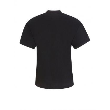 Black Iron Spirit T-Shirt