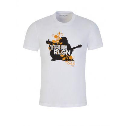 White Vines T-Shirt