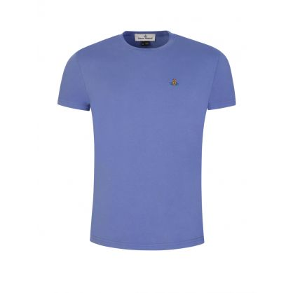 Lilac Classic Multi Orb T-Shirt