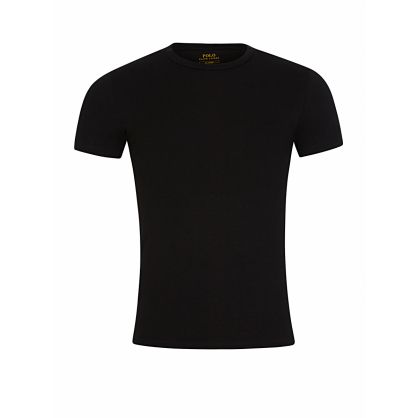Black 2-Pack T-Shirts
