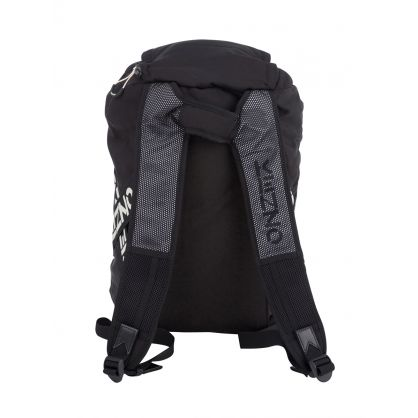 Black Sports 'Big X' Travel Bag