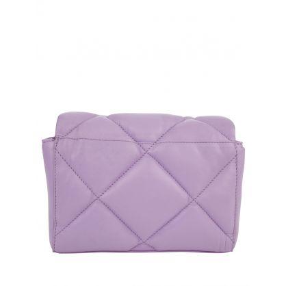 Lilac Brynn Bag