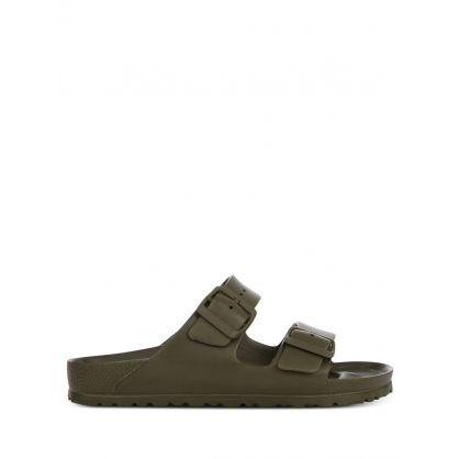 Khaki EVA Arizona Essentials Sandals
