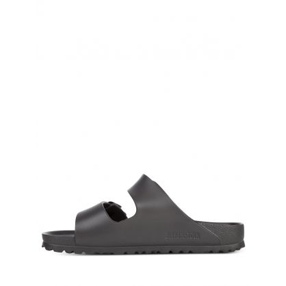 Grey EVA Arizona Essentials Sandals