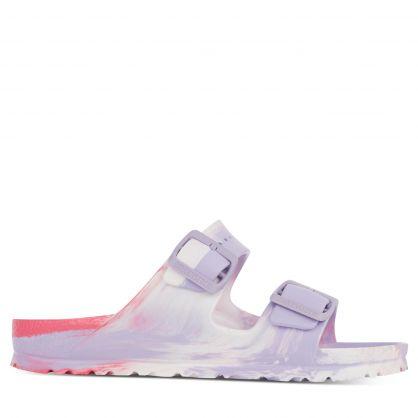 Multicolour Narrow-Fit Arizona Essentials EVA Sandals
