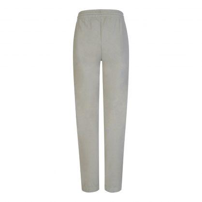 Green Trademark Sweatpants