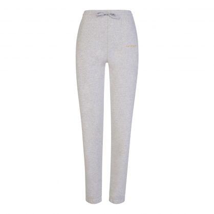 Light Grey Trademark Sweatpants