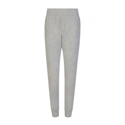Grey Sleepwear Joggers