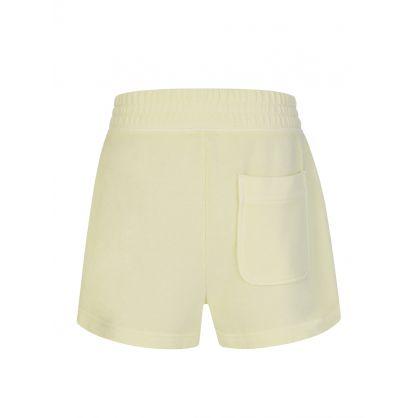 Yellow Jane Shorts