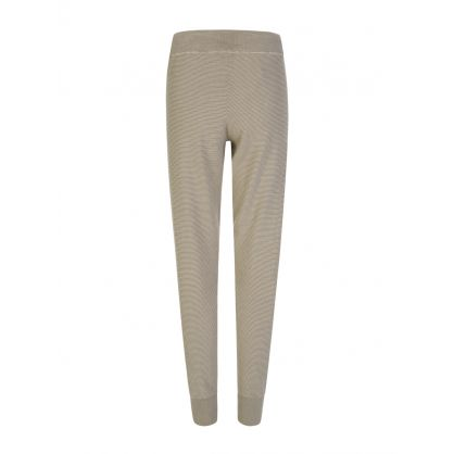 Grey Alice Sweatpants 2.0