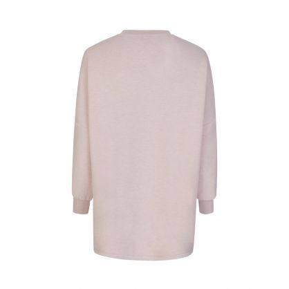 Pink Bayliss Sweatshirt