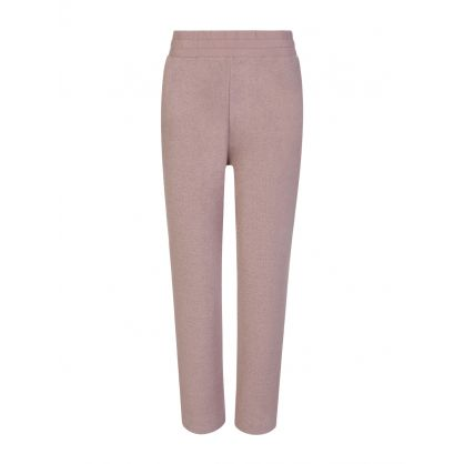 Pink Brymhurst Sweatpants