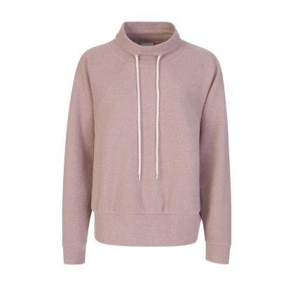 Pink Maceo 4.0 Sweatshirt