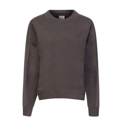 Grey Lyle Sweatshirt