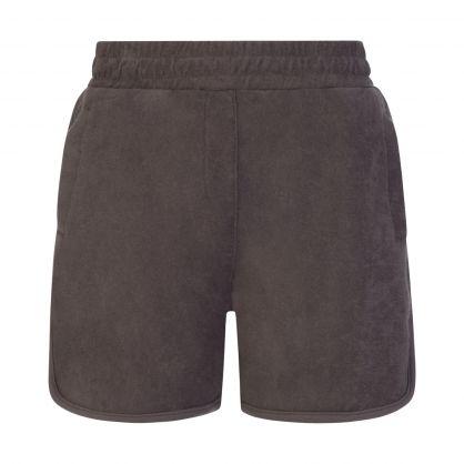 Grey Marwood Shorts