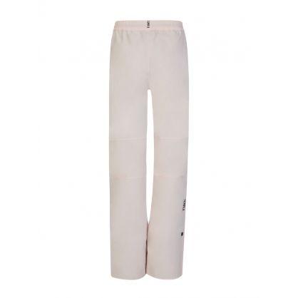 Pink Howqua 3L Pants