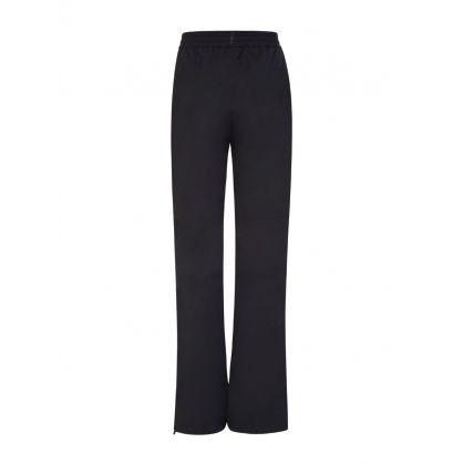 Black Howqua 3L Pants