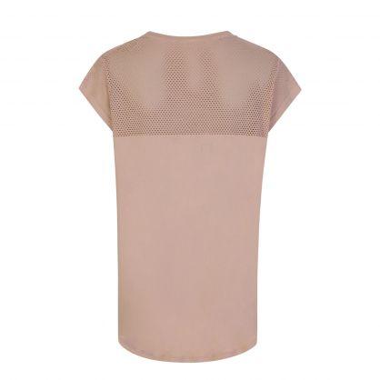Pink Carley T-Shirt