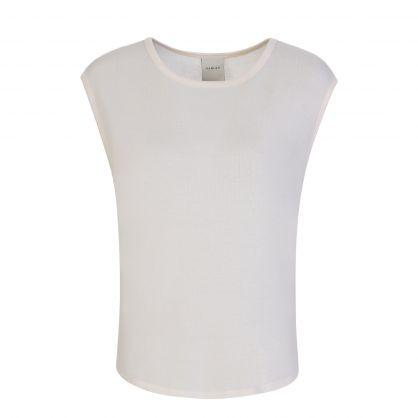 White Fern T-Shirt