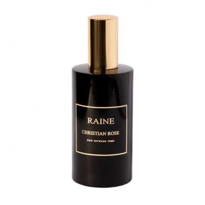 Black Raine Oud Intense 50ml Perfume