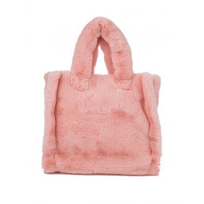 Pink Lolita Bag