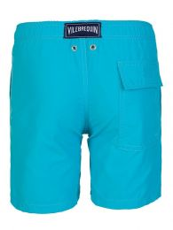 Junior Water Active Dolphin Day Swim Shorts