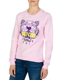 Pink Tiger Sweatshirt