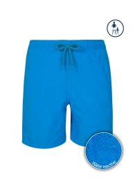 Junior Blue Water Active Shark Swim Shorts