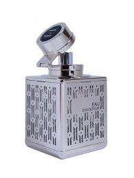 D'Aviateur Eau De Parfum