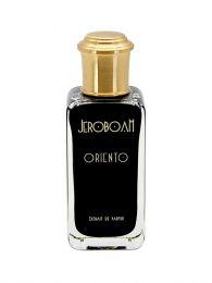 Black Oriento Extrait De Parfum 30ml