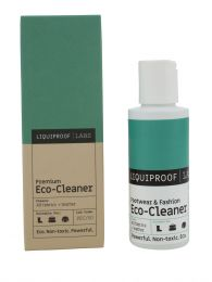 Premium Eco-Cleaner 50ml