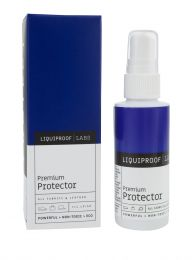 Premium Protector Spray 50ml