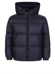 Junior Navy Ardor 7 Jacket