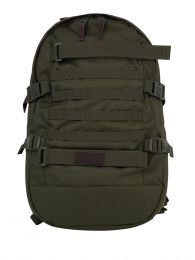 Green Floid Tact L Backpack