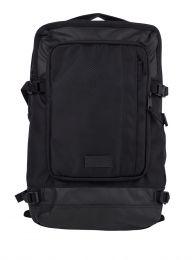 Black Tecum L CNNCT Backpack